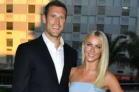 Big Ang Mural Petition by Julianne Hough And Brooks Laich Marry In Idaho Page Six