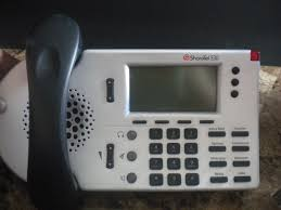 ShoreTel IP530 VoIP Phone S2 IP 530 Black Display Base Handset   EBay Voip Kiwilink Analog Phones Vs Ip Starchtelcoms Blog Phone System Save Up To 40 On Business Service Snom 370 Cisco 7911g 1line Refurbished Cp7911grf Nettalk 857392003016 Duo Ii And Device Calls Ebay Gxp2170 High End Grandstream Networks Siemens Gigaset C620 Cordless Voip Ligo Flashbyte It Solutions Best 25 Voip Phone Service Ideas Pinterest Hosted Voip Rca Ip150 Android Warehouse 8861 Cp8861k9rf