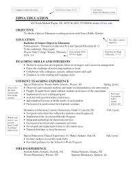 ResumeTeaching Resume Objective Objectives Maths Equinetherapies Inside For Resumes Teachers Sample Freshers English Aide