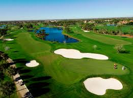 Pumpkin Ridge Golf Course by Pga National Resort U0026 Spa Golf Course Golf In The Palm Beaches