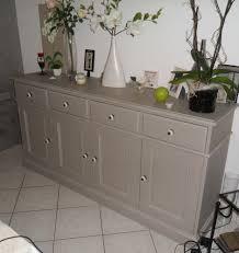 peindre meuble cuisine sans poncer repeindre un meuble en blanc avec divin peindre sur meuble vernis