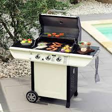 prix d un barbecue electrique prix d un barbecue chambreacoucheretroite