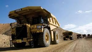 100 Truck Videos Youtube Mining Haul Truck Videos BitClub Network