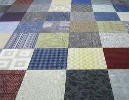 chic office carpet tiles office floor commercial carpet tiles