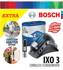 Bosch Battery Coupon - Cyber Monday When Is Cpo Milwaukee Coupons Coupons For Rapid City Sd Attractions Kali Forms Powerful Easy Wordpress Cpothemes Tools Dewalt Coupon Code Online Hanna Andersson Black Fridaycyber Monday 2018 Special Offers By Freemius Partners Dewalt Outlet Goibo Flight Discount Harbor Freight Expiring 92817 Struggville Ebay July 4th Takes 15 Off Power Home Goods And Much Coupon Tyler Tool Wss Blains Farm Fleet Promo Code August 2019 25 Off Walmart Checks Free Shipping Print Walmart Where Can I Buy Navy Chief Ball Cap Aeb4f 8a8bd
