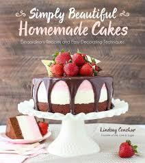 Chocolate Birthday Cake Mom Loves Baking