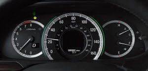 Malfunction Indicator Lamp Honda Fit by Honda Accord Dashboard Light Guide Braman Honda Miami
