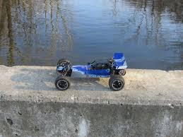Best RC Car Under $200 | R/C Insiders Killer Rc Trucks For Sale That Distroy The Competion Top 2018 Picks Cars Best Buy Canada How To Get Into Hobby Driving Rock Crawlers Tested Original Wltoys L969 24g 112 Scale 2wd 2ch Rtr Bigfoot Remote Control Car Under 1500 Rupees On Amazon Smshad Maker And To In Scanner Answers Rated Helpful Customer Reviews Amazoncom 5 A Complete Buyers Guide Cheap Rc Offroad Find Deals Line At Reviewed Mmnt