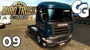 Euro Truck Simulator 2 Buying First Truck. Sorry! Something Went Wrong! Euro Truck Simulator 2 Full Version Download 2018 Youtube Wallpaper 10 From Truck Simulator Gamepssurecom For Android Free And Software Download Pc Crack Crack2games 61 Dlc Free Euro Truck Simulator V132314s Bangladesh Coach Mod 127x Mod Ets Review Gamer Review Mash Your Motor With Pcworld Play Online Vortex Cloud Gaming Game Files Vive La France