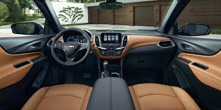 2018 Chevrolet Equinox For Sale Near Toledo, OH - Dave White Chevrolet 2012 Gmc 2500 Sierra Denali Duramax 44 For Sale Cars Sale In Toledo Ohio Images Drivins Freightliner Of Toledo Oh Western Star New Used Trucks We Buy 1952 Willys Jeep 2 Page Color Advertisement Ohio 2018 Chevrolet Equinox Near Dave White Kodiak For On Buyllsearch Cars Joes Autos 2016 Ram Yark Chrysler Jeep Dodge Craigslist Ccinnati By Owner Options On 2005 W4500 In