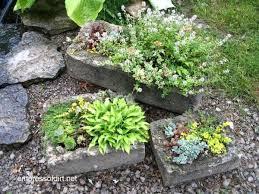 30 Flower Container Ideas To Make Your Garden Wonderful