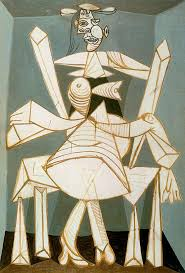 Woman In An Armchair, 1941 - Pablo Picasso - WikiArt.org Young Beautiful Woman Reading A Book In White Armchair Stock 1960s Woman Plopped Down In Armchair With Shoes Kicked Off Tired Woman In Armchair Photo Getty Images With Fashion Hairstyle And Red Sensual Smoking Black Image Bigstock Beautiful Business Sitting On 5265941 And Antique Picture 70th Birthday Cake Close Up Of Topp Flickr Using Laptop Royalty Free Pablo Picasso La Femme Au Fauteuil No 2 Nude Red 1932 Tate Sexy Sits 52786312