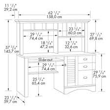 101 best woodworking plans or inspiration pieces images on