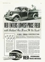 1937 Reo Truck Ad-02 | Ads Old & New | Pinterest | Trucks, Cars And ... Our Collection Re Olds Transportation Museum 1945 Ad Reo Motors Truck Logo Driver Candy War Equipment Wwii Sugar Stock Photos Images Alamy Diamond Semitrailers Filereo Army Truckjpg Wikimedia Commons The Worlds Newest Photos Of Reo And Trailer Flickr Hive Mind 1975 Co8864d Royale Diamond Truck Heavyhauling 1983 Concrete Mixer Item H6008 Sold M