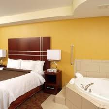 Christmas Tree Inn Pigeon Forge Tn by Springhill Suites By Marriott Pigeon Forge 72 Photos U0026 21