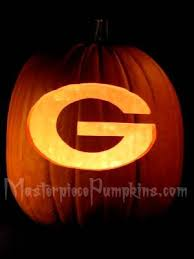 Ohio State Pumpkin Template by Masterpiece Pumpkins Pre Carved Pumpkins Custom Carved Pumpkins