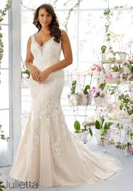 beautiful pictures of plus size wedding dresses photos awesome