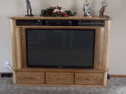 Custom TV And Media Storage | CustomMade.com Ertainment Armoire For Flat Screen Tv Abolishrmcom Wall Units Teresting Wall Unit Stand Tv Eertainment Broyhill Living Room Center 3597 Gray Tv Stands Fniture The Home Depot Centers Havertys Ana White 60 Flat Screen Led Diy Camlen Antiques And Country Armoires Cabinets Glamorous Oak Units Centers 127 Best Upcycled Images On Pinterest Solid Rosewood Center Cabinet Aria Armoire In Antique Vintage Smoked Pecan Corner Small Computer Desk Bedroom Wardrobe