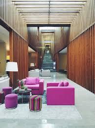 100 Inspira Santa Marta Hotel Lisbon Places Lisboa Wwwthisisglam Flickr