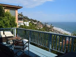 Clifftop House In Pacific Palisades Los Angeles by Hotels U0026 Vacation Rentals Near Getty Villa Los Angeles Trip101