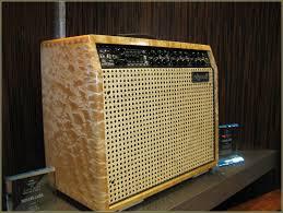 Best 1x10 Guitar Cabinet by Empty Speaker Cabinets Guitar Best Home Furniture Design