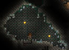 Terraria Magical Pumpkin Seed by Diamond Official Terraria Wiki