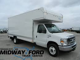 New 2018 Ford E-450 16ft Box Van For Sale | Kansas City MO Ford Van Trucks Box In Charlotte Nc For Sale Used Mercedes Benz 2624 10 Cube Tipper Truck For Sale Reference 1452 Non Cdl Up To 26000 Gvw Vans Home Preowned In Seattle Seatac Rvs 31 Rv Trader Wiesner New Gmc Isuzu Dealership Conroe Tx 77301 Vehicles With Keyword Db Old Bridge Nj All American Cargo 2015 Savana 16 Ny Near Ct Pa 2005 E350 Diesel Only 5000 Miles Equipment Caddy Vac