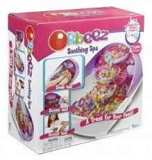 Orbeez Lamp Toys R Us by 36 Best Orbeez Images On Pinterest Water Beads Christmas Gifts
