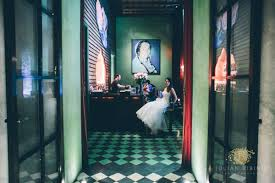 100 Keys To Gramercy Park Hotel Wedding Susan And Pauls Formal Photos