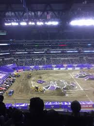 Lucas Oil Stadium, Home Of Indianapolis Colts Monster Jam Stadium Tours 2017 Trucks Wiki Fandom Indianapolis 2000 Powered By Wikia Nr11jan Atlanta Tickets Na At Georgia Dome 20170305 Indianapisfs1champshipsiesoverkillevolution Allmonster Digger Crash At Lucas Oil Youtube Indiana January Results Page 14 Team Scream Racing Grave Youtube Monster Truck Shows In Indiana 100 Images Jam The Photos Fs1 Championship Series East