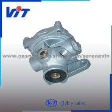 Relay Valve For MITSUBISHI Truck Parts ME707196, OEMNO:ME707196 ... For Mitsubishi Truck Fv415 Fv515 Engine 8dc9 8dc10 8dc11 Cylinder Fuso Super Great V 141 130x Ets 2 Mods Euro Price List Motors Philippines Cporation L200 Ute Car Wreckers Salvage Otoblitz Tv Pt Suryaputra Sarana Truck Center Mitsubishi Taranaki Dismantlers Parts Wrecking And Parts 6d22 6d22t Crankshaft Me999367 Oem Number 2000 4d343at3b Engine For Sale Ca 2003 Canter Fe639 Intercooled Turbo Japanese Fe160 Commercial Sales Service Fuso Trucks Isuzu Npr Nrr Busbee