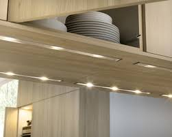 cabinet light rail ideas pictures remodel and decor