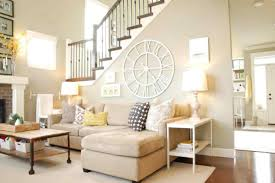 Design Living Room Wall Decor Behind Couch Dilemma