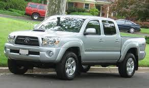 File:05-07 Toyota Tacoma Double Cab TRD.jpg - Wikimedia Commons Used Lifted 2017 Toyota Tacoma Trd Sport 4x4 Truck For Sale Vehicles Near Fresno Ca Wwwautosclearancecom 2013 Trucks For Sale F402398a Youtube 2018 Indepth Model Review Car And Driver 1999 In Montrose Bc Serving Trail 2015 Double Cab Sr5 Eugene Oregon 20 Years Of The Beyond A Look Through 2wd V6 At Prerunner At Kearny 2016 With A Lift Kit Irwin News Wa Sudbury On Sales
