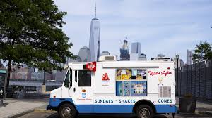 I Eat Mister Softee Ice Cream 50 Times A Summer And I'm Not Sorry ... Today Macclesfield 730 Till 930 Mister Softee Uk Ice Corgi 428 Smiths Cream Van Issued 196366 Preowned Whitby Morrison Suing Rival Ice Cream Truck In Queens For Stealing Used Truck For Sale Behind The Scenes At Mr Softees Garage The Drive Inside Scoop Stock Photos Images Alamy Whippy Vans Classic Of Southern California Camarillo Ca Food Trucks