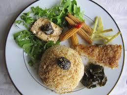 cuisine macrobiotique le compas yin yang et principe du regime macrobiotique g ohsawa
