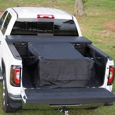 Cargo Bag Truck, Cargo Bag Truck Suppliers And Manufacturers At ... Master Lock Adjustable Truck Bed Cargo Net With Storage Bag 78 Tuff Khaki Truxedo Luggage Saddlebag Rail Mounted Box 18 X 6 Bed Storage Bag Heinger Products Duplicolor Bag100 Coating Spray Gun Quadratec Golf Club In Flossy Villa Nightly Pricing Torreon Ruffsack 468 661645 Roof Racks Carriers Lovely 2 81cm7yursvl Sl1500 Dogtrainerslistorg Amazoncom Load Lugger Watertight Made Ttbb