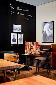 herman s wohnzimmer zürich restaurant reviews