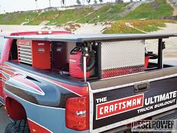 Custom Truck Bed Storage & Truck Bed Accsories For Dodge Mailordernetinfo 2019 Chevy Silverado Truck Bed Engine Frame Explained Youtube Aftermarket Parts Amsterdam Havana Brown Metallic Chevrolet 2500hd New Hd Ladder Rack Westin Automotive 2014 Black Ops Concept Truckin 2015 Colorado Accsories Sporty With Leer 700 And Steps Topperking Pin By Memphis On C10 Box Pinterest Mods Ford Cars Extang 62455 42016 1500 8 Gearon Accessory System Is A Party Photo Image Gallery 2018 3500hd Sale In Oxford Pa Jeff D