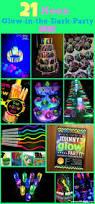 Kidz Bop Halloween Hits by Best 25 Dance Party Kids Ideas On Pinterest Kids Disco Party