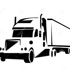 100 Truck Breakdown Service Acme Home Facebook