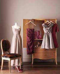 Light And Dark Dresses