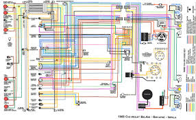 1966 El Camino Wiring Diagram New 1962 Chevrolet Impala Diagrams ... 1962 Chevy Truck Wiring Diagram Electric L 6 Engine 60s C10 With Chevrolet Custom 6066 Chevygmc Trucks Pinterest 1965 Pickup 1964 Chevy Pickups And Cars Pick Up Pickups For Sale Classiccarscom Cc1019941 Porterbuilt Fb Cool Low Patina Ideas Of Project Swede Update New Wheels Mwirechev62 3wd 078 For Ck Sale Near San Antonio Texas 78207