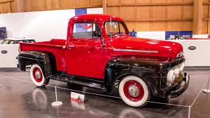 Evolution Of The Ford F-Series | AutoTRADER.ca Ford F100 Pickup 1960 Hotrod Hot Rod Pick Up Classic Beater Truck 1960s F350 American Dually Pickup Hot Rodclassic The 7 Best Cars And Trucks To Restore A Visual History Of The Bestselling Fseries Truck Custom Styling 60s Gene Winfields 1935 De Queen Used Vehicles For Sale Review Amazing Pictures Images Look At Car Pinterest Trucks F250 Information Photos Momentcar Compilation Youtube Handsome Hardworking From Fordtruckscom