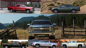 Bellamy Strickland Chevrolet Buick GMC Is A McDonough Buick ... 6 Best Pickup Trucks To Buy Now Save Money On These Slower Kbb Names Ford F150 Best Truck Buy For Second Consecutive Year Truck Of 2018 Kelley Blue Book The 27liter Ecoboost Is Engine Durable Beiben Ng80 Heavy Duty 6x4 Dumper For Sale Pickup Trucks In Carbuyer Reviews Consumer Reports Time Commercial And Work Vehicles At Preston Want Exgiants De Justin Tucks Unique Trickedout Officially Own A A Really Old One More 2015 2016 F 150 Diesel Light