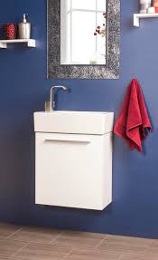 Foremost Bathroom Vanities Canada by Ideas For Painting Kitchen Cabinets Pictures From Hgtv
