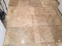 naples granite floor scratch removal jim lytell marble and
