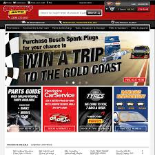 Supercheap Auto Promo Coupon / Coupon Distribution Jobs Carvana 500 Discount Coupon Referral Code Delivered Electronically Enter Oreilly Auto Feedback Survey Sweepstakes Organic Bouquet Coupon Code Print Whosale Auto Parts Tomorrow St Louis Blues 90 Ryan 2019 Nhl Allstar Black Jersey Parts Rodeo Save 5 25 Off Bowler Performance Tramissions Promo Codes Top Company Store Aztec Cupcake Coupons Ronto Lake Family Campground Fanatics Authentic 12 X 15 Stanley Cup Champions Sublimated Plaque With Gameused Ice From The Textexpander Take Control Of Automating Your Mac 2nd