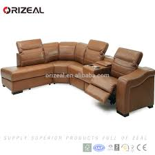 Decoro Leather Sofa Manufacturers by Lazy Boy Recliners Lazy Boy Recliners Suppliers And Manufacturers