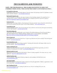 Driver Experience Resume Unique 23 Truck Driver Experience Resume ... Truck Driver Resume Sample Rumes Project Of Professional Unique Qualifications For Cdl Delivery Inspirational Beautiful Template Top 8 Garbage Truck Driver Resume Samples For Best Lovely Fresh Skills Format Doc Awesome Download Now Ideas Wwwmhwavescom